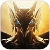 神战:权力之眼(无限技能)图标
