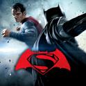 蝙蝠侠大战超人:谁会赢验证版