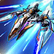 宇宙之翼2:英雄传说图标