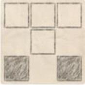 移动手绘方块(Draw&Drop )