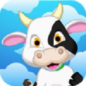 农场公司(Farm Corp)