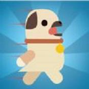 冲吧帕格安卓版(Go Pug Go)