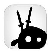 暗影之虫shadow bug图标