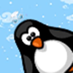 ?#19978;?#30340;企鹅版