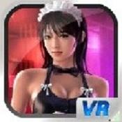 女神星球VR版游戏下载图标