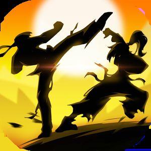 火柴人系列游戏大乱斗Hero Legend迎来了大版本更新,画质优异富有打击感图标