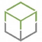 我的世界教育版《MineCraftEdu》图标