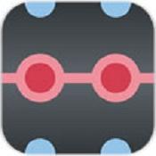 点阵世界 The World of Dots图标