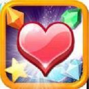 水晶之恋图标