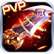 热血战仙v1.0.23 安卓版