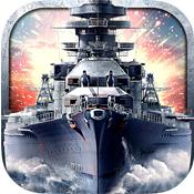 杜鑫歆采访录 《巅峰战舰》为玩家提供最公平的竞技环境