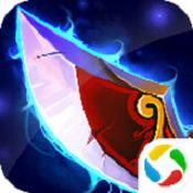 狂斩群仙v3.0.0 安卓版