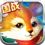 奇迹幻仙v1.0.0 安卓版