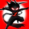忍者任务(Stickman Quest)图标