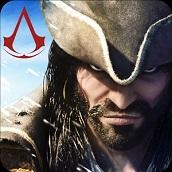 刺客信條:海盜