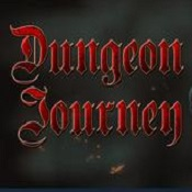 地牢旅程(Dungeon Journey)