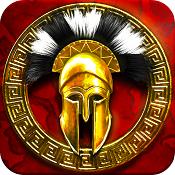 羅馬時代:帝國OL(王者征戰)