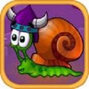 蜗牛叔叔找房子7图标