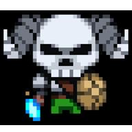 英雄围城:口袋版(Hero Siege Pocket Edition)图标