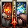 剑圣无双-魔兽图标
