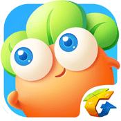保卫萝卜3(全新萝卜挑战)图标