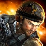 未完成的任务(Unfinished Mission)v3.1 安卓修改版