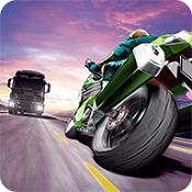 公路骑手(Traffic Rider)图标