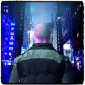 真实城市黑帮3(Real City Gangster 3)