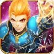 魔龙骑士团图标