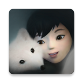 永不孤单(Never Alone: Ki Edition)