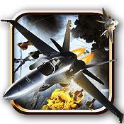 战争的召唤:战争使命图标