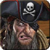 海盗:加勒比海亨特图标