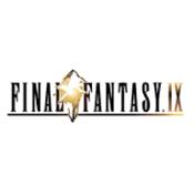 最终幻想9中文版图标
