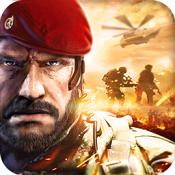 战争时刻(制霸中东)v1.0.6 安卓版