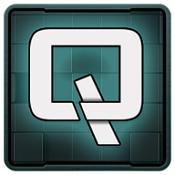 量子飞船(Quaser)