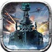 大海战:指挥官图标
