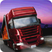 超级卡车赛车手(Racing Game:Truck Racer)