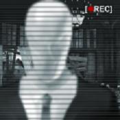 逃离无脸男(Escape From The Slender Man)图标