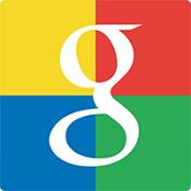 谷歌安装器魅族专版