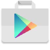 谷歌安装器(安卓6.0)