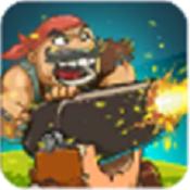王国防御史诗英雄战争(Kingdom Defense Epic Hero War)v1.10 安卓版