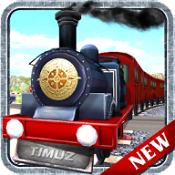 模拟火车2016(Train Simulator 2016)