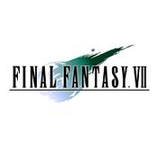 最终幻想7(Final Fantasy VII)完整版v1.0.24 安卓版