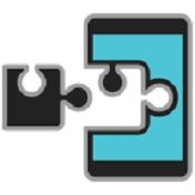 口袋妖怪goXposed(MIUI7 4.4安装器)