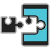 口袋妖怪goXposed(最新4.4.4无法安装解决版)