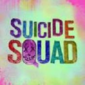 自杀突击队:特别行动(Suicide Squad:Special Ops)