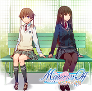 秋之回忆7:打勾勾的记忆 两人的风流庵中文版(PSP)
