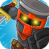 ����������Tower Conquest���ƽ��