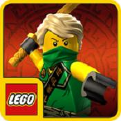 �ָ����ߣ�Ԫ��֮ս(LEGO Ninjago Tournament)�ƽ��