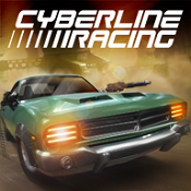 生死竞速(Cyberline Racing)